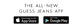 Hands on Fashion - Get The App